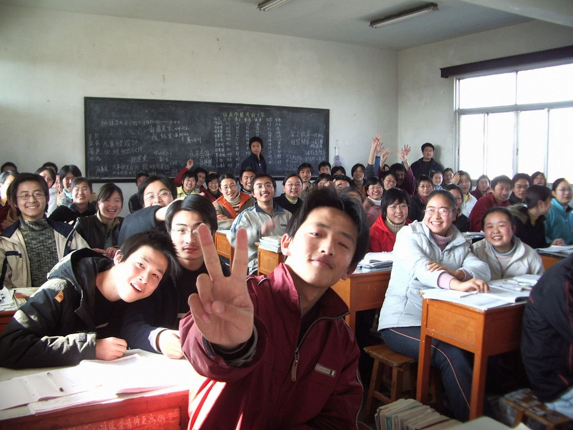 chinese_students.jpg__1170x0_q85_subsampling-2_upscale