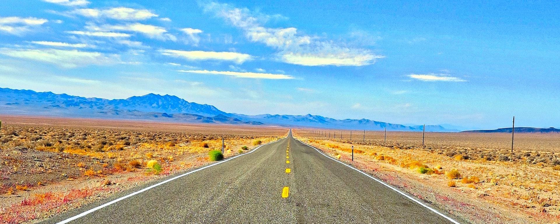 arizona-asphalt-beautiful-blue-sky-490466 copy