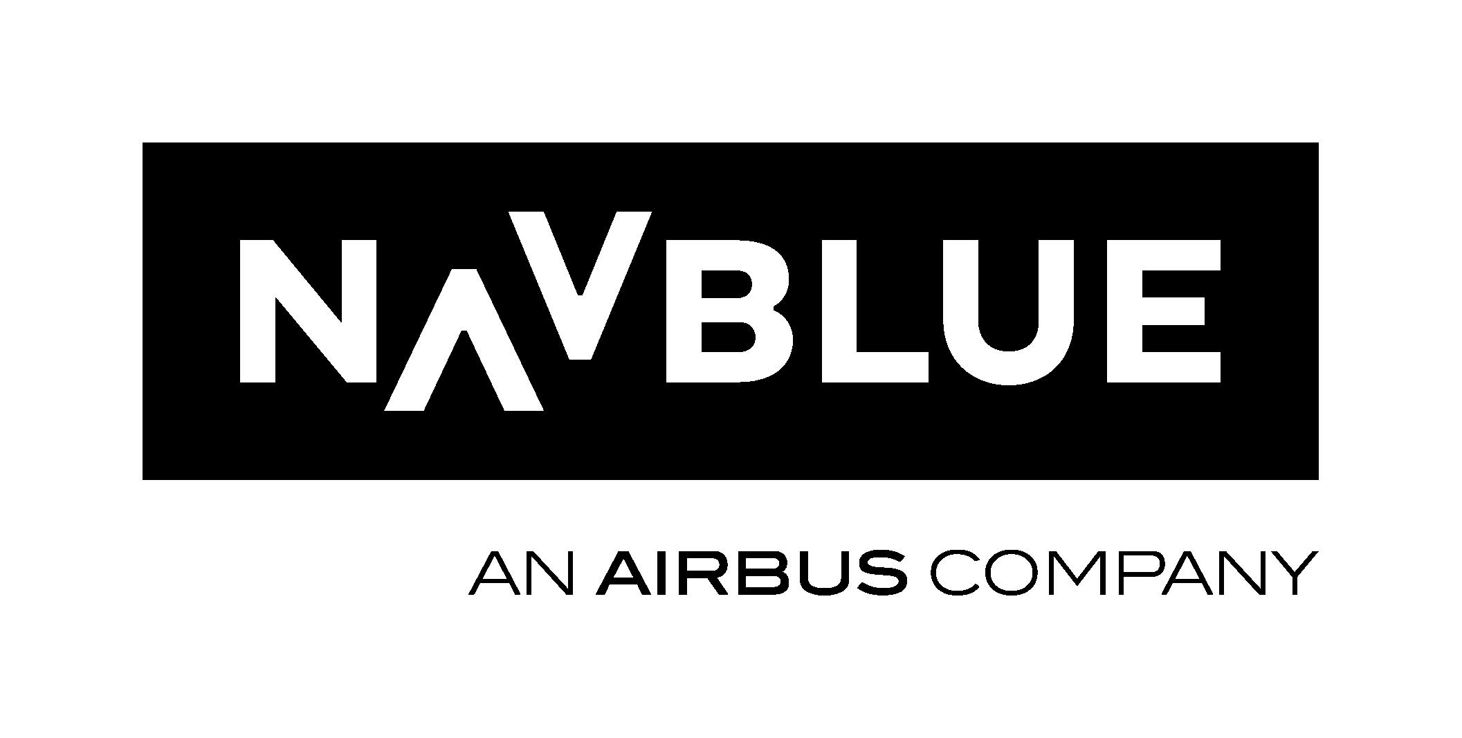 NAVBLUE-logo-pts_Black 2