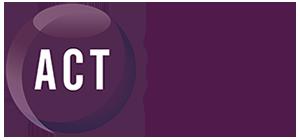 ACT_logo_2020_Horizontal_300w-2